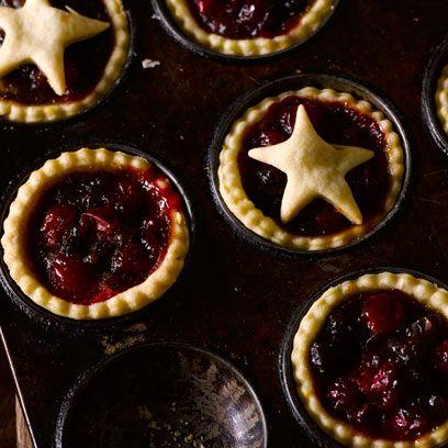 Dish, Food, Mince pie, Cherry pie, Cuisine, Ingredient, Pie, Dessert, Blackberry pie, Baking,
