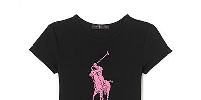 Product, Sleeve, T-shirt, Carmine, Magenta, Neck, Baby & toddler clothing, Active shirt, Top, Graphics,