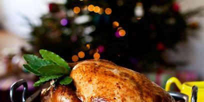 Food, Dishware, Serveware, Cuisine, Dish, Ingredient, Tableware, Turkey meat, Chicken meat, Hendl,