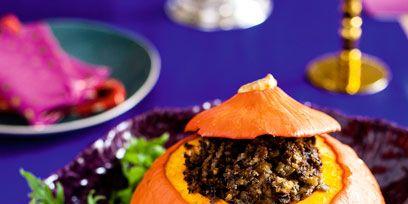 Squash, Dishware, Ingredient, Whole food, Calabaza, Serveware, Food, Natural foods, Vegetable, Vegan nutrition,