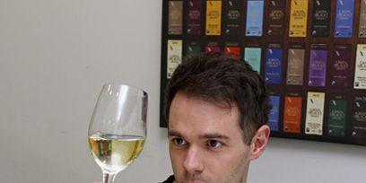 Glass, Drinkware, Stemware, Barware, Drink, Alcohol, Wine glass, Alcoholic beverage, Tableware, T-shirt,