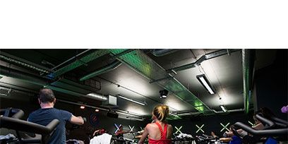 Human leg, Shoulder, Exercise equipment, Exercise, Sport venue, Room, Exercise machine, Physical fitness, Gym, Weights,