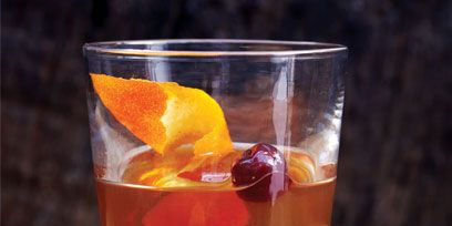Fluid, Liquid, Drink, Alcoholic beverage, Glass, Drinkware, Tableware, Distilled beverage, Amber, Cocktail,