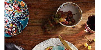Serveware, Dishware, Tableware, Plate, Porcelain, Bowl, Ceramic, Platter, Home accessories, Creative arts,