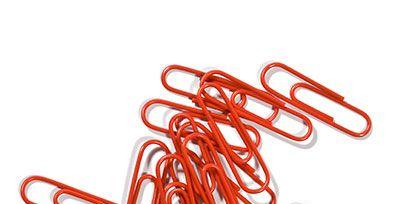 Red, Line, Carmine, Coquelicot,
