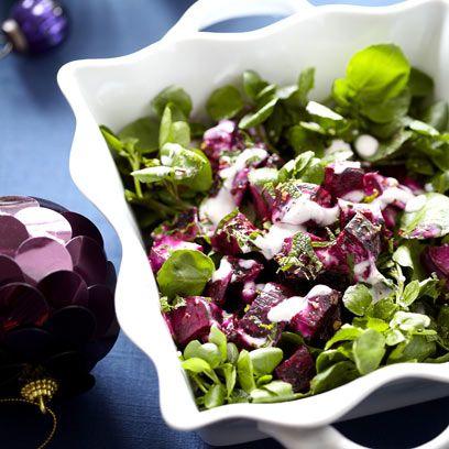 Purple, Food, Leaf vegetable, Produce, Vegetable, Dishware, Violet, Root vegetable, Serveware, Salad,