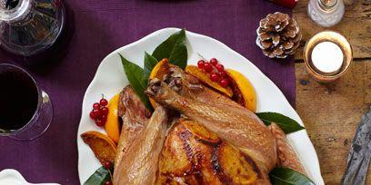 Food, Cuisine, Dishware, Serveware, Dish, Tableware, Plate, Recipe, Meal, Chicken meat,