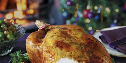 Food, Hendl, Cuisine, Ingredient, Turkey meat, Tableware, Dish, Meat, Chicken meat, Dishware,