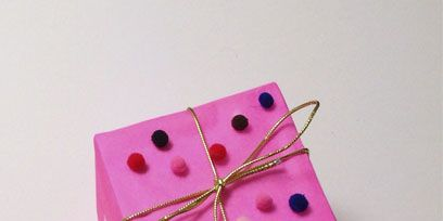 Magenta, Pink, Purple, Pattern, Square, Circle,