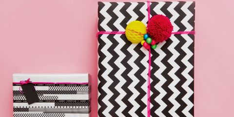 Green, Pattern, Pink, Paper product, Magenta, Purple, Paper, Creative arts, Polka dot, Design,
