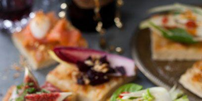 Food, Finger food, Cuisine, Ingredient, Dish, Serveware, Dishware, Tableware, Recipe, Meal,