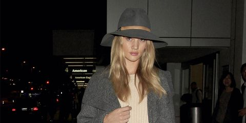 Clothing, Hat, Textile, Bag, Outerwear, Style, Sun hat, Fashion accessory, Street fashion, Fashion,