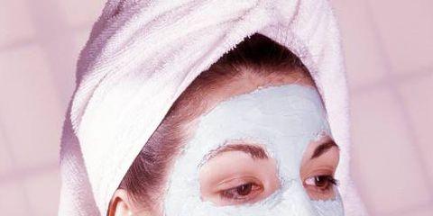 Face, Skin, Head, Beauty, Eyebrow, Lip, Nose, Cheek, Pink, Eye,