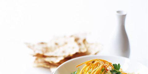 Food, Cuisine, Dishware, Ingredient, Serveware, Tableware, Dish, Recipe, Produce, Garnish,