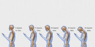 Blue, Shoulder, Standing, Joint, Human leg, Elbow, Electric blue, Neck, Azure, Human anatomy,