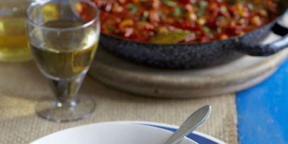 Food, Cuisine, Serveware, Dish, Ingredient, Tableware, Recipe, Meal, Drinkware, Spoon,