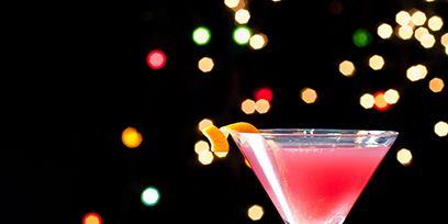 Liquid, Glass, Drinkware, Fluid, Drink, Stemware, Martini glass, Cocktail, Alcoholic beverage, Classic cocktail,
