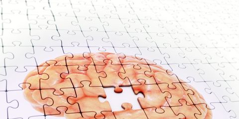 Jigsaw puzzle, Pattern, Puzzle, Line, Font,
