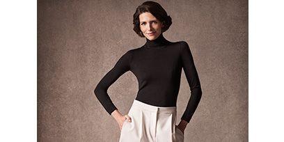 Sleeve, Shoulder, Textile, Joint, Style, Waist, Fashion, Neck, Black, Beige,