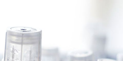 Liquid, Product, Fluid, Glass, Drinkware, Transparent material, Highball glass, Tumbler, Black-and-white, Cylinder,