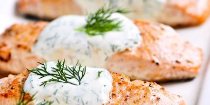 Food, Ingredient, Cuisine, Recipe, Dish, Fines herbes, Meal, Brunch, Breakfast, Comfort food,
