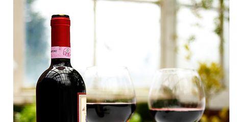 Glass, Stemware, Bottle, Drinkware, Drink, Barware, Wine glass, Glass bottle, Alcoholic beverage, Alcohol,