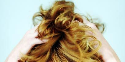 Hairstyle, Shoulder, Style, Blond, Beauty, Photography, Long hair, Brown hair, Hair coloring, Surfer hair,