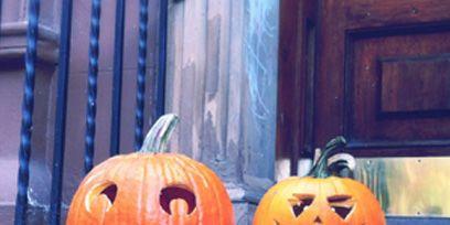 Calabaza, Produce, Vegetable, Squash, Natural foods, Local food, Orange, Pumpkin, Winter squash, Jack-o'-lantern,