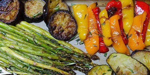 Food, Cuisine, Ingredient, Produce, Vegetable, Dish, Vegan nutrition, Whole food, Recipe, Asparagus,