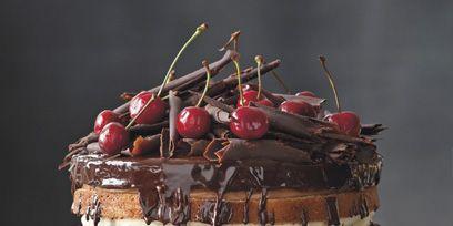 Sweetness, Food, Cuisine, Ingredient, Dessert, Cake, Dish, Recipe, Baked goods, Cake decorating,