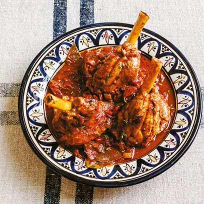 Dish, Food, Cuisine, Ingredient, Meat, Produce, Chicken meat, Cacciatore, Curry, Recipe,