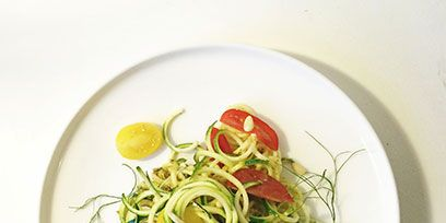 Food, Dishware, Ingredient, Produce, Cuisine, Serveware, Garnish, Recipe, Dish, Vegetable,