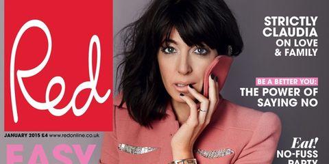 Finger, Skin, Hand, Wrist, Style, Formal wear, Nail, Poster, Font, Magazine,