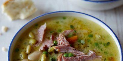 Food, Dish, Soup, Cuisine, Recipe, Dishware, Stew, Serveware, Ciorbă, Meat,