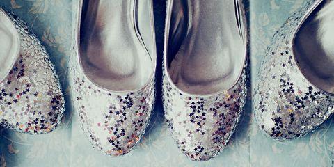 Toe, Barefoot, Pink, Foot, Nail, Beauty, Fashion, Close-up, Nail care, Nail polish,