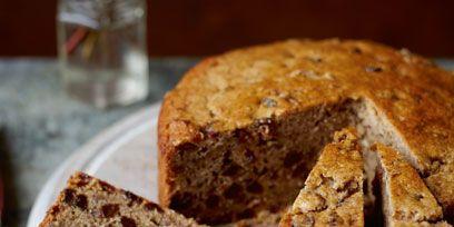 Bread, Food, Brown, Cuisine, Baked goods, Dessert, Dish, Gluten, Loaf, Recipe,