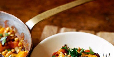 Food, Cuisine, Tableware, Dish, Produce, Ingredient, Recipe, Dishware, Meat, Bowl,