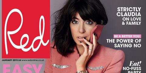 Finger, Skin, Hand, Style, Wrist, Formal wear, Poster, Font, Beauty, Magazine,