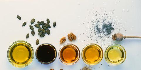 Liquid, Fluid, Amber, Oil, Cooking oil, Mustard oil, Peanut oil, Solvent, Solution, Art paint,