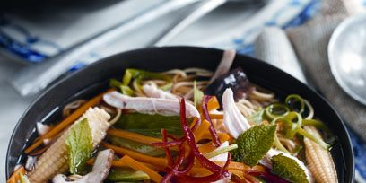 Food, Cuisine, Ingredient, Tableware, Dish, Recipe, Dishware, Serveware, Bowl, Produce,
