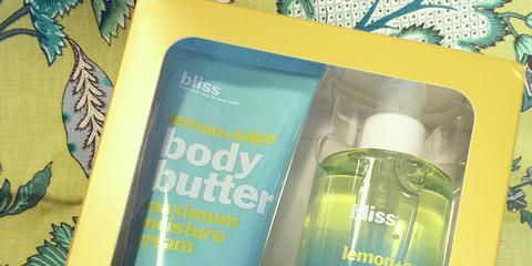 Fluid, Liquid, Aqua, Advertising, Plastic, Solution, Hair care, Cosmetics, Personal care, Bottle,