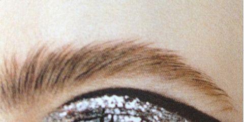 Blue, Brown, Eye, Green, Skin, Eyelash, Eyebrow, Violet, Eye shadow, Iris,