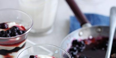 Food, Liquid, Ingredient, Tableware, Bowl, Fruit, Cuisine, Berry, Dish, Kitchen utensil,