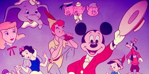 Art, Animated cartoon, Cartoon, Animation, Fictional character, Celebrating, Poster, Illustration, Holiday, Painting,
