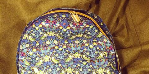 Textile, Needlework, Stitch, Embroidery,