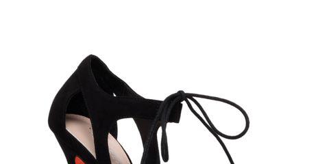 Footwear, High heels, Sandal, Basic pump, Dancing shoe, Beige, Tan, Bridal shoe, Court shoe, Fashion design,