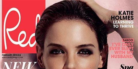 Hair, Nose, Lip, Mouth, Cheek, Brown, Hairstyle, Eye, Skin, Chin,