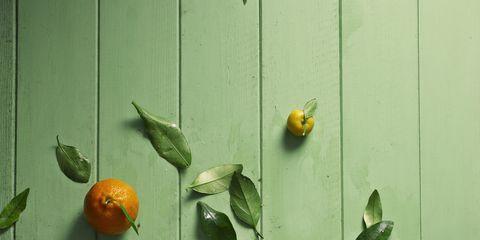 Orange, Citrus, Ingredient, Produce, Tangerine, Grapefruit, Food, Fruit, Bitter orange, Mandarin orange,