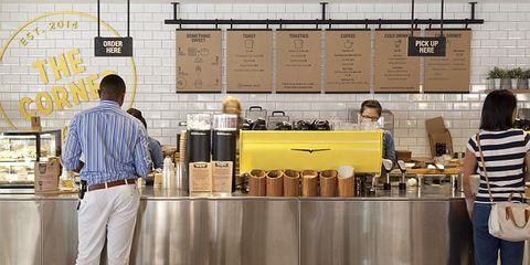 Box, Service, Job, Cardboard, Shipping box, Moving, Warehouse, Packaging and labeling, Customer, Carton,