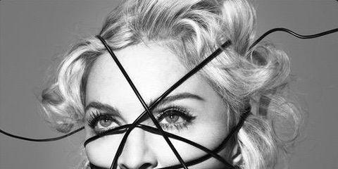 Lip, Hairstyle, Skin, Shoulder, Eyebrow, Eyelash, Style, Neck, Black-and-white, Monochrome photography,